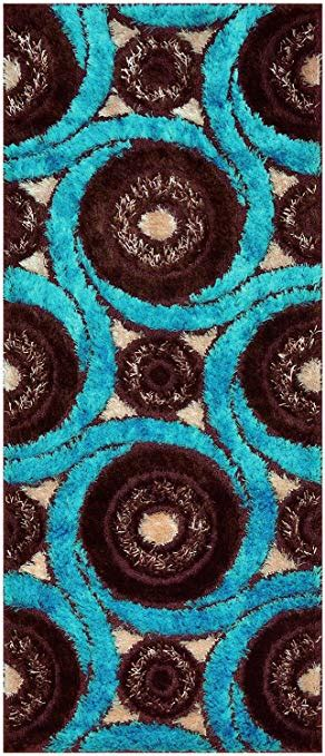 turquoise and brown area rugs brown and turquoise area rugs roselawnlutheran