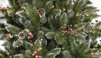 christmas tree flocking spray sanjonmotel