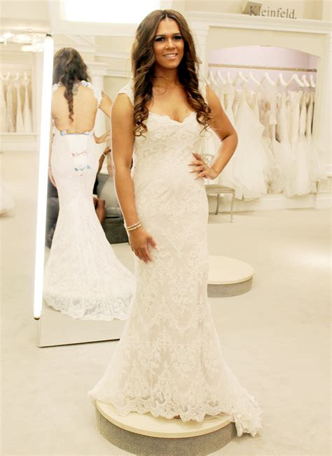 transgender female on yes to the dress first transgender bride on say yes to the dress trans