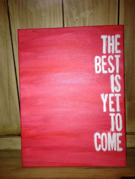 various inspiring ideas of the stylish yet simple dining simple painting ideas canvas with quote