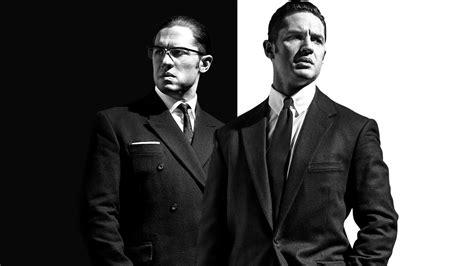 film gangster londra reggie e ronnie i gangster che dominarono su londra