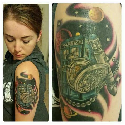 henna tattoo zwickau amazing doctor who tattoo cute tattoos