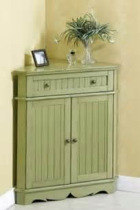Pine Sideboard Furniture Corner Cabinet Doors Cabinet Doors