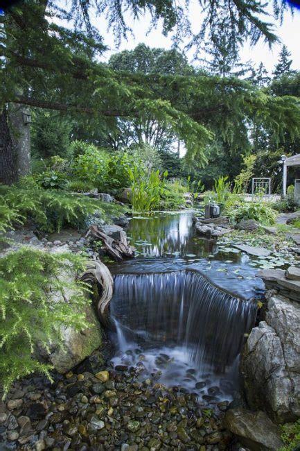 cascate e laghetti da giardino cascate per laghetti da giardino recensioni prezzi e offerte