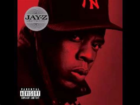 jay z kingdom come album download jay z kingdom come listen and discover music at last fm