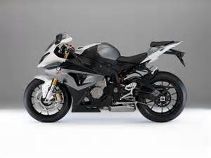 2014 Bmw S1000rr 2014 Bmw S1000rr Changes Colors Autoevolution