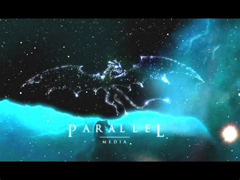 anchor bay films / parallel media logo youtube