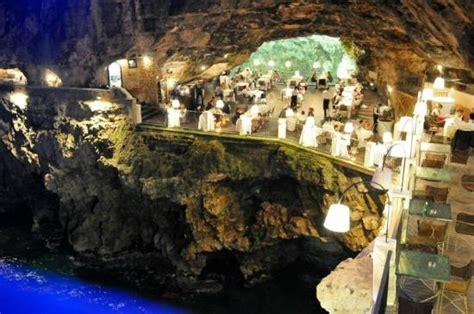 grotta palazzese hotel apulien beste restaurants worldtop7