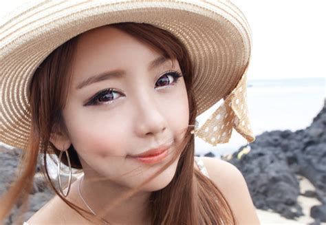 geo super size angel brown contacts free cute contact geo super size angel pink xcm 217 pink contact lens
