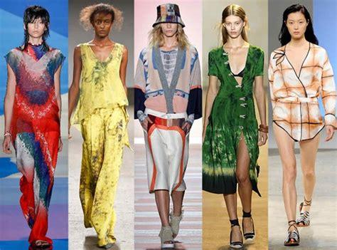 current trends 2017 summer 2017 fashion trends australia