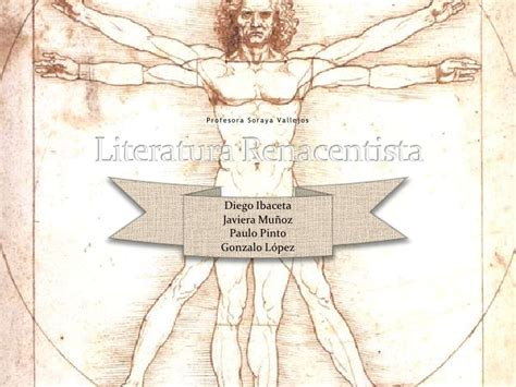 imagenes figurativas del renacimiento literatura renacentista