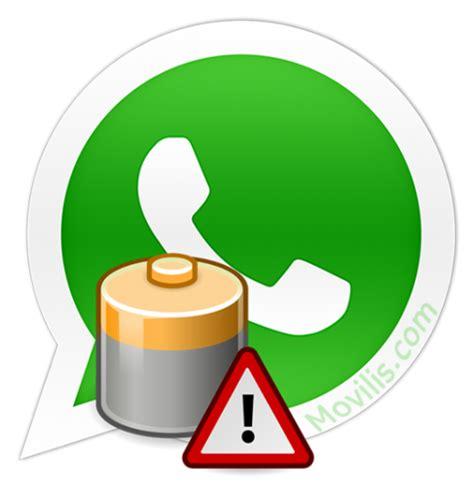 para descargar wasatp en mi nokia 530 como puedo descargar whatsapp para mi nokia 5130 en