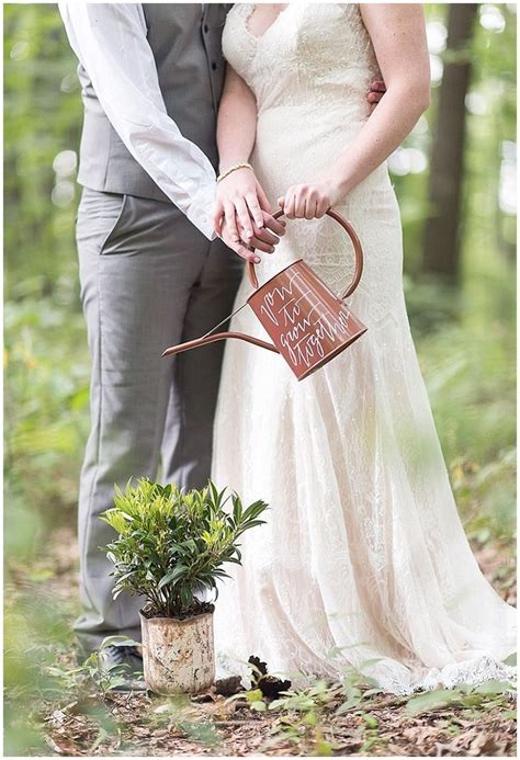 25  best ideas about Unity ceremony on Pinterest   Wedding