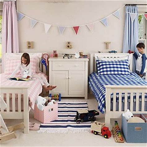 the childrens bedroom company best 25 girls shared bedrooms ideas on pinterest shared