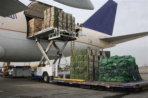 services jaugar logistics company ltd