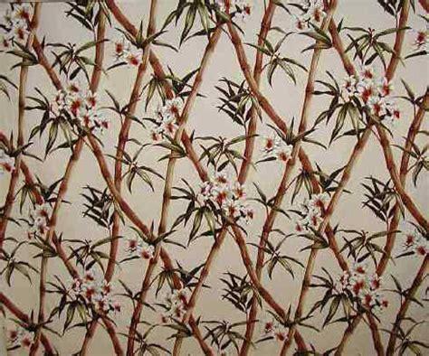 hawaiian upholstery fabric hawaiian print upholstery fabric latest hawaiian print