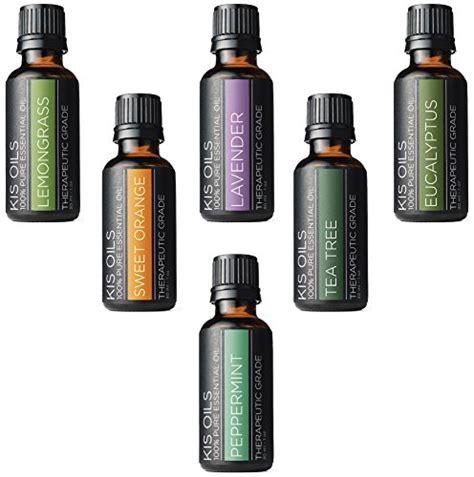 100 Essential 100 Sambac Melati 30ml aromatherapy top 6 100 therapeutic grade basic sler import it all