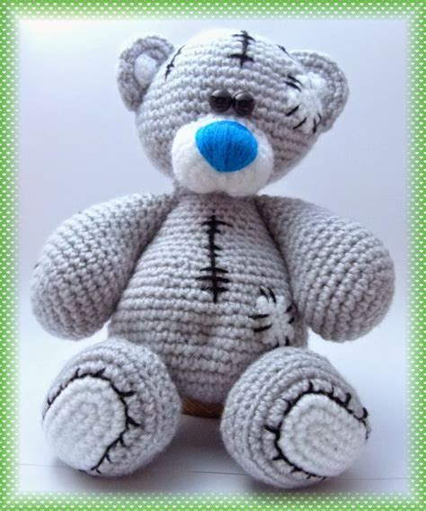 pattern en espanol 723 best amigurumis patrones en espa 241 ol images on