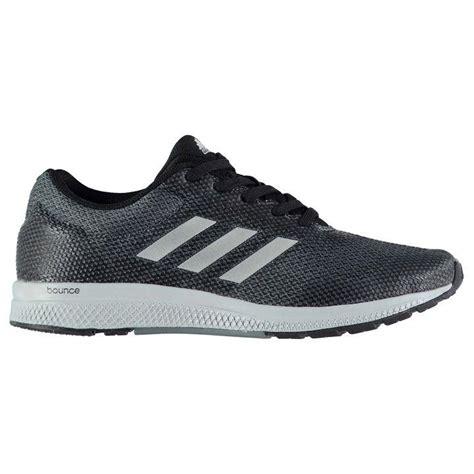 Sneakers Pria Casual Adidas Bounce Bagus adidas adidas mana bounce 2 running shoes running shoes