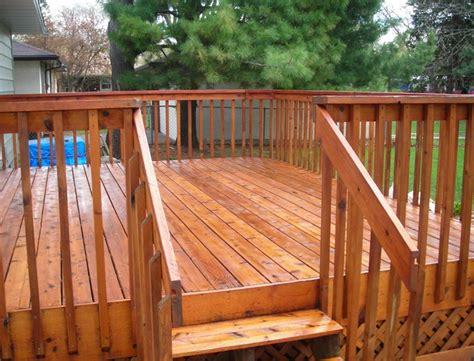 deck resurfacing paint home depot home design ideas