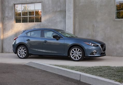 mazda 3 price 2015 2015 mazda mazda3 review ratings specs prices and