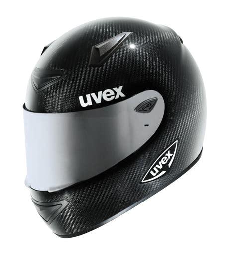 Motorradhelm Uvex Test by Bild Onyx Carbon Motorradhelm