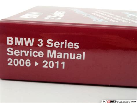 free download parts manuals 2006 bmw 3 series auto manual bentley b311 bmw e90 1 2 3 3 series 2006 2011 service manual