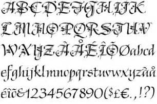 s design typography assignment decorative