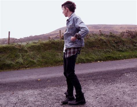 Plain Slipdress richard hamilton denim jacket flannel shirt plain