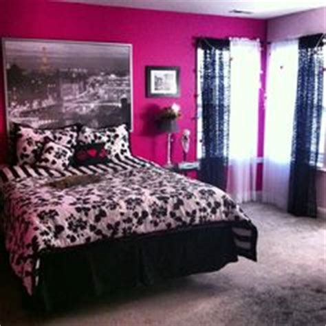 Bedroom Themes For 16 Year Olds 1000 Images About On Bedroom