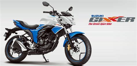 Suzuki 150 Gixxer Suzuki Gixxer Review Prices Mileage 2016 Specifications
