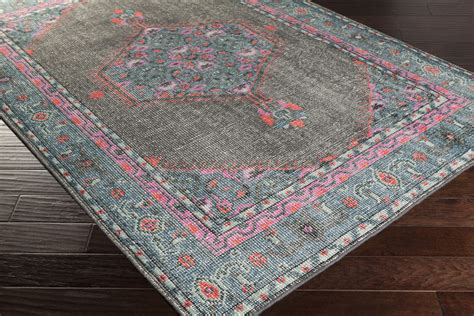 Pink And Blue Area Rug Pink And Blue Area Rug Kbdphoto