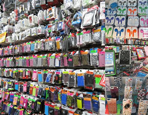 shopping for accessories wholesale cell phone accessories