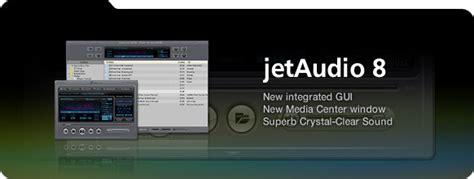 download jet audio converter mp3 gratis jetaudio basic jetaudio 8 plus vx upgrade versi