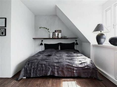 grey small bedroom ideas pin by gina sales on new home idea pinterest