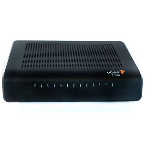 Modem Kabel ubee evm3200 kabel modem mkh electronics