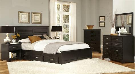 Cat Furniture Carolina Furniture Works Inc
