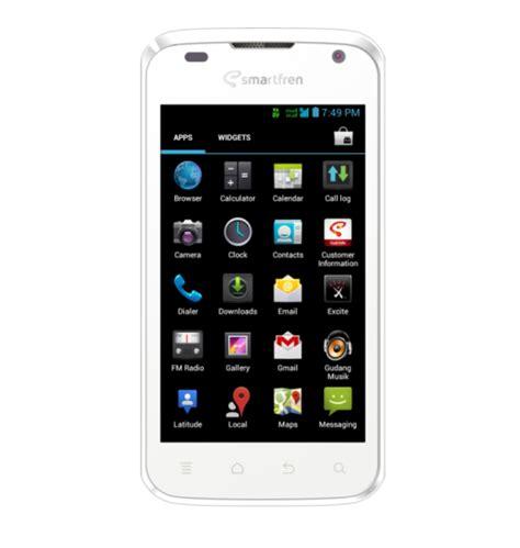 Batu Baterai Hp Smartfren Andromax U harga hp smartfren andromax android murah terbaru okta info