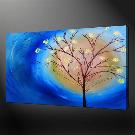 abstract the art of design canvas print pictures high quality handmade free next