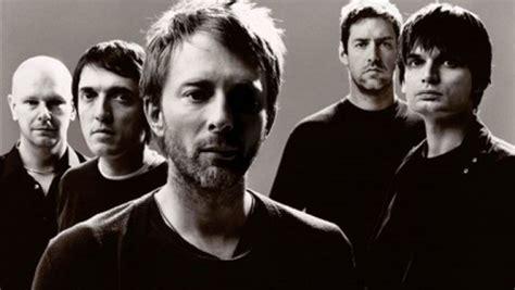 best radiohead songs top 10 radiohead music videos the house next door
