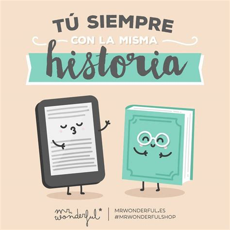 libro we should all be 191 de libro o de ebook mrwonderfulshop quotes mr wonderful wonderconsejos
