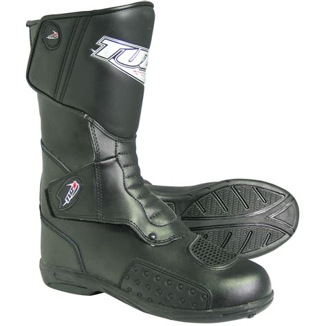 long motorcycle boots tuzo b4 long motorcycle boots clearance ghostbikes com
