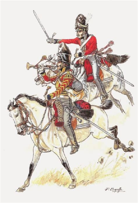 armchair general forum 17 best images about british scots greys napoleonic on