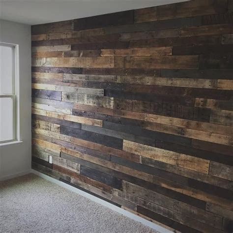 25 best ideas about rustic wood decor on