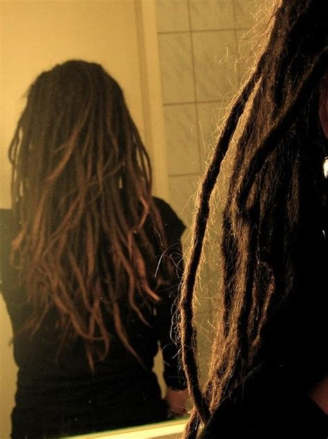 dreadlocks thinning at the root 1459 best images about reggae dreads on pinterest