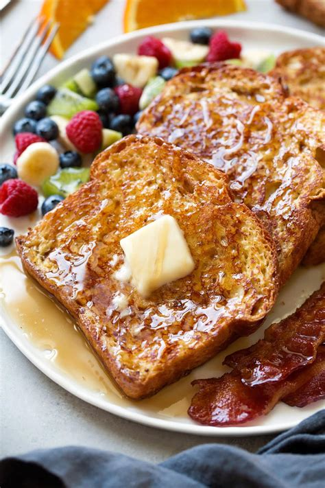 best bread for toast toast best easy recipe cooking
