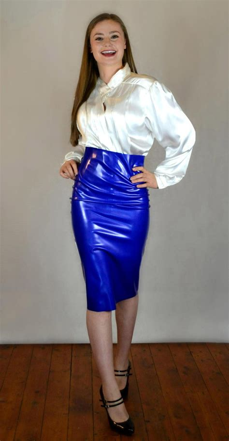 2985 best blusas images on blouses fashion