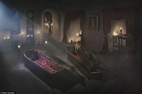 home of dracula castle in transylvania dracula s castle in transylvania available for the