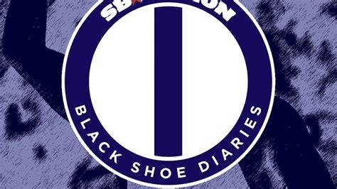black shoe diaries matcast ncaa recap and gavin teasdale
