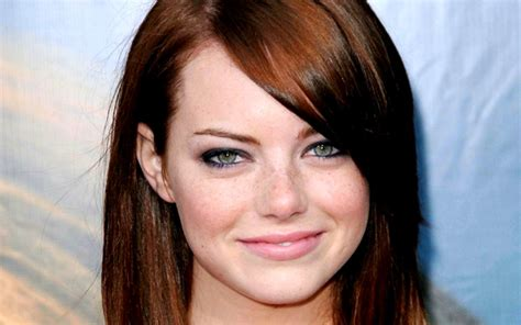 2013 film with emma stone guillermo del toro tabs to emma stone for his next film